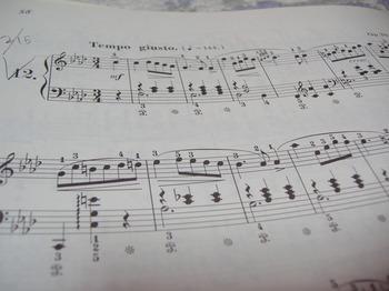 Chopinワルツ12.JPG