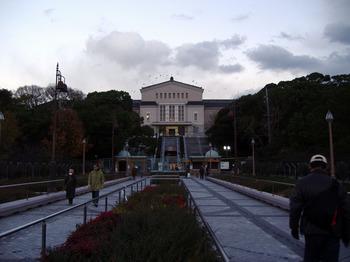 大阪市立美術館.JPG