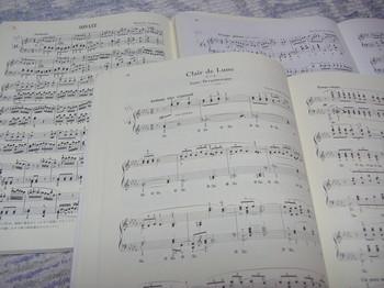 楽譜1.JPG